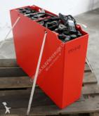 nc Accumulateur Gruma 24 V 3 PzS 375 Ah pour chariot élévateur