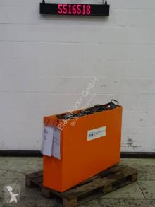 n/a AVB/48V465AH handling part