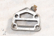 Merlo Une autre pièce du moteur PODSTAWA FILTRA OLEJU pour chariot élévateur 32.7 handling part