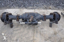 pièces manutention JCB Pont pour chariot élévateur 536
