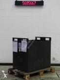 n/a STUBA/48V/930AH handling part