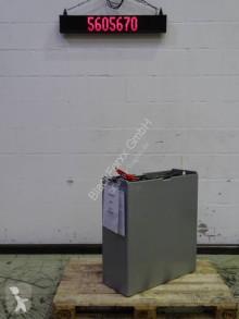 pièces manutention nc AVB/24V/465AH/58%