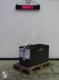 n/a AVB/48V/625AH/63% handling part