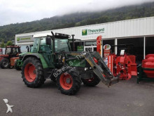 pièces manutention nc Fendt 308C