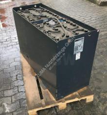 n/a 48 V 6 EPzS 930 AH