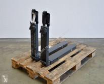 n/a G&R 18 800/400 (ManuTel)