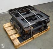 Meyer 1-3204N