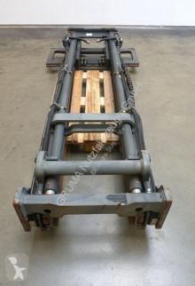 ricambio per mezzi di movimentazione Braccio di sollevamento usato