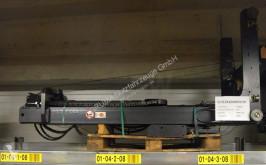 piezas manutención Linde 184