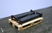 piezas manutención accesorios usada