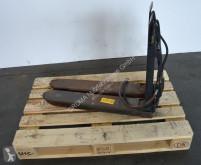 Stabau S 5-TG 45-1040/660