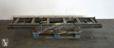 Kaup other spare parts