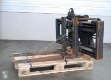 Meyer 5-7107K