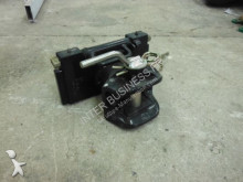 New Holland other spare parts