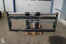 ricambio per mezzi di movimentazione nc Sonstige ARVI Zinkenversteller/ Seitenschieber/ fork positioner