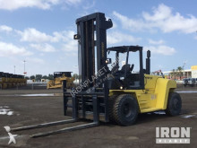 Hyster tyres handling part