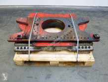 View images Durwen DG 60-B handling part