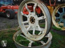 części do wózków podnośnikowych nc N/A 9.5R48