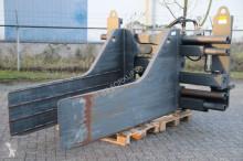 Kaup 15T213 handling part