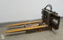 Kaup 4,5T411 handling part