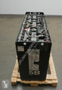 View images Hawker 48 V 5 PzS 775 Ah handling part