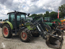 n/a CLAAS ARION 410 handling part