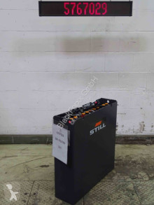 ricambio per mezzi di movimentazione nc TAB/24V/465AH