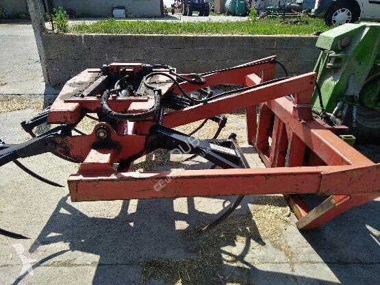 View images Bugnot CAROLEV 2403F handling part