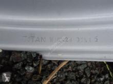 n/a W 10X28 handling part