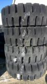 ricambio per mezzi di movimentazione pneumatico Mitas