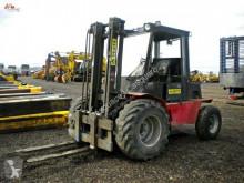 n/a DESTA - 35 pour pièces détachées handling part