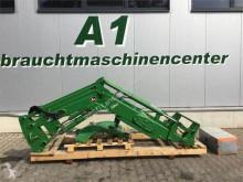 John Deere Ersatzteil Lagertechnik Gabel/Zinken