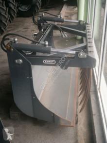 pièces manutention Manip MBV 150