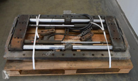 Meyer other spare parts
