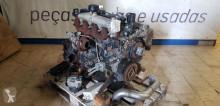 piese stivuitoare Perkins Moteur 1004-40 T / AL - CCA4.401 - A pour matériel de manutention