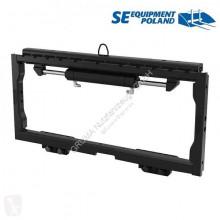 nc Sideshifter SE 0890mm/2500kg/FEM 2