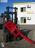 n/a Renix Kistendrehgerät/Forklift Rotator/Tete rotative 180°/ 180 ° neuf handling part