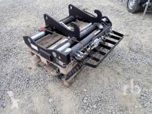 części do wózków podnośnikowych widły używany