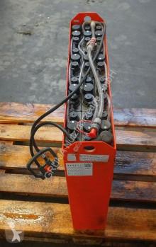 nc 24 V 2 PzB 200 Ah