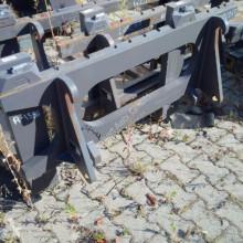 náhradní díly pro zvedání vidlice použitý