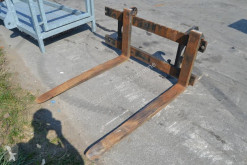 n/a Forks to suit CAT Wheeled Loader handling part