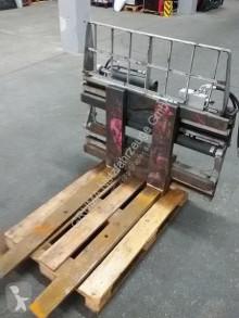 náhradné diely na manipulačnú techniku vidlice ojazdený