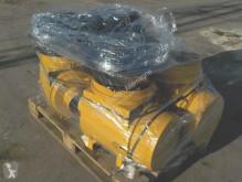 Caterpillar Volant moteur 7W-1250 pour matériel de manutention handling part