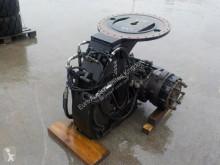 n/a Autre pièce détachée pour train de roulement Axle Bogie Sets Hydrostatic Drive Motors pour matériel de manutention