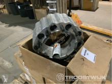 n/a 335 10 156A handling part