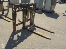n/a Forks & Frame to suit Faresin handling part