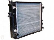 Hyster Radiateur de refroidissement du moteur (AL/Plastic) pour matériel de manutention handling part