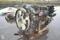 used motor handling part