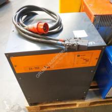 n/a TB 24 V/150 A