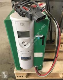 nc trak air 24 V/90 A